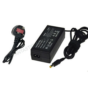 12V-5A-4A-60W-FOR-TFT-LCD-Monitor-Adapter-Charger-Power-Supply-UK-SHIPPING-NEW