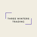 ThreeWintersTrading