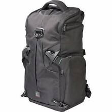 KATA 1-2-3-GO 20 LITRE CAMERA BAG / SLING BACKPACK - NEW Elizabeth Bay Inner Sydney Preview