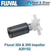 Fluval 204