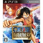 PS3 Import