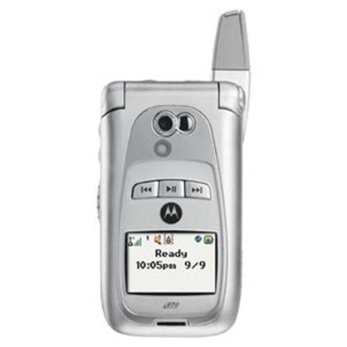 Nextel I870: Cell Phones & Accessories | eBayNextel I90