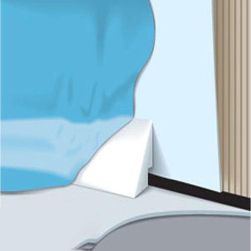 15 X 30 Pool Liner Pad Ebay