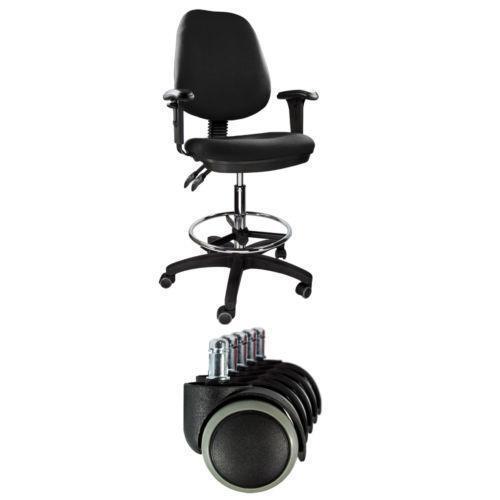 Chair Foot Rest Ebay