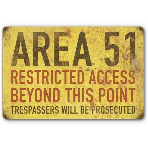 area 51 outline Find a land on gumtree, the #1 site for residential property for sale classifieds ads in the uk.