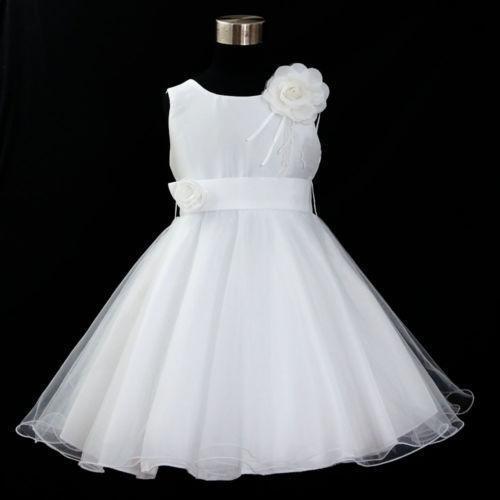 Girls Dresses | eBay