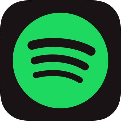 Spotify Premium Account | Lifetime | Upgrade or New Personal Account | Worldwide