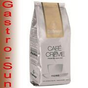 Kaffeebohnen Dallmayr