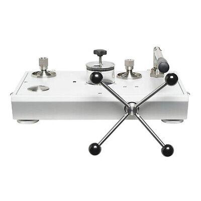 Fluke Calibration P5515-2700g-3 Hydraulic Cali 70 Mpa 10kpsi 3 Gau