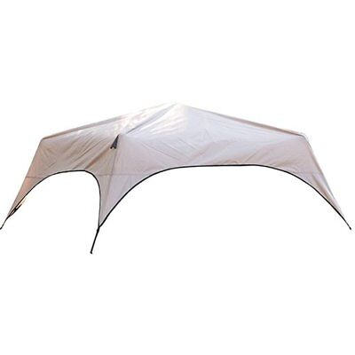 Coleman Instant Tent Rainfly Accessory For 6-person Tent Tent