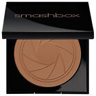 Smashbox Face Bronzers and Highlighters