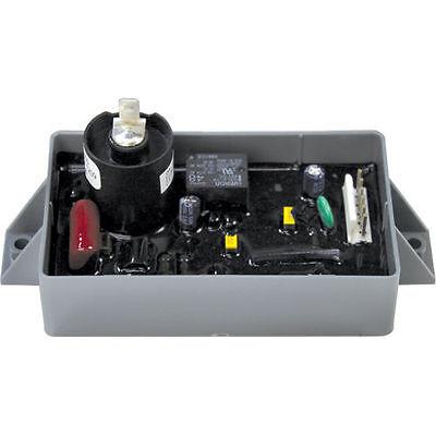 Fenwal Ignition Module For Vulcan Griddle 498443 35-725913-000 44-1762