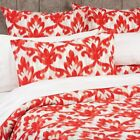 Laura Ashley Polyester Quilt Covers