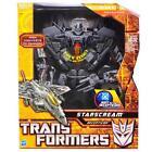 Transformers Leader Class Starscream