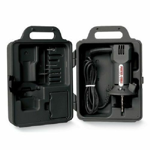 PORTER CABLE 97499 CUT OUT TOOL KIT