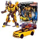 Transformers Leader Class Bumblebee