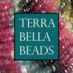 Terra Bella Beads