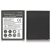 Batterie neuve Samsung Galaxy S3 i9300 battery replacement 10$