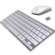 Apple Mac Wireless Keyboard