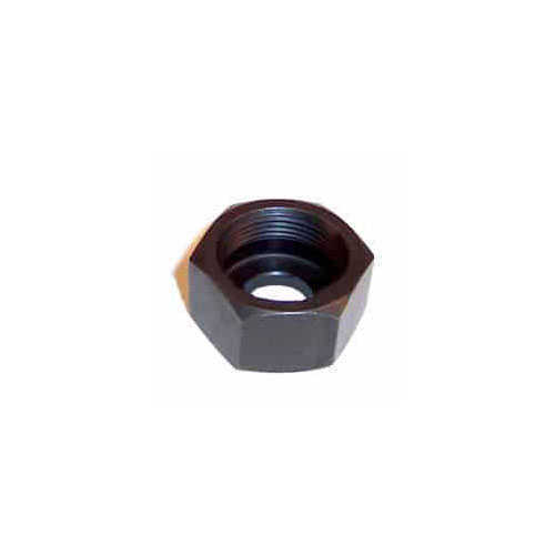 Original Makita Part # 763615-1 Collet Nut, 3608b, 3620
