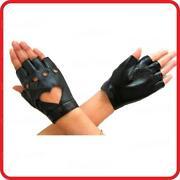 80'S Gloves