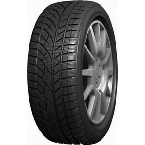 We've Got TIRES TIRES TIRES come check us out