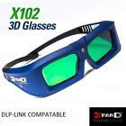 XPAND 3D TV Glasses & Accessories without Custom Bundle
