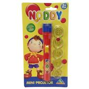 Noddy Characters