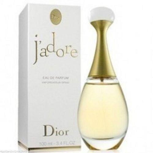 df7ffa38f6d Dior Perfume  Women
