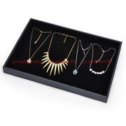 Necklace Display Case