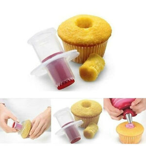 Kitchen-Cupcake-Muffin-Pastry-Cake-Corer-Plunger-Cutter-Decorating-Divider-Model