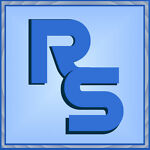 Rehmart Surplus
