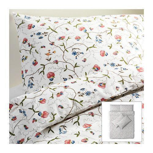 Ikea Duvet Covers Ebay