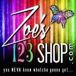 zoes123shop