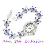 Dark Star Collection