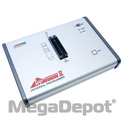 Ee-tools Topmaxii Universal Device Programmer