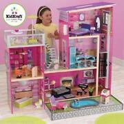 Modern Dolls House Furniture