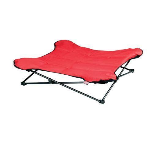 Coleman Dog Bed Ebay