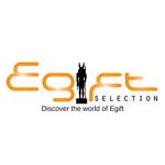 Egift Selection