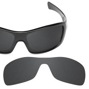 Cheap Oakley Antix Polarised Sunglasses Ebay   United Nations System ... 7f089359c5