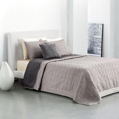 Purple Bedspread Queen Ebay