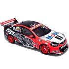 Holden Diecast Racing Cars