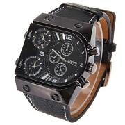 Mens Watches OULM