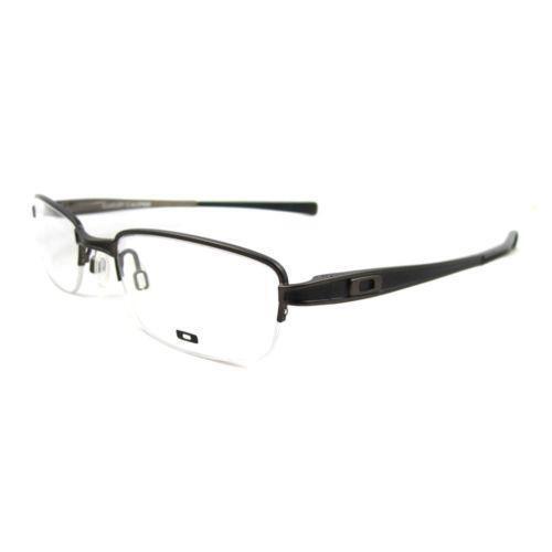 oakley eyeglass frames ebay - Ebay Eyeglasses Frames