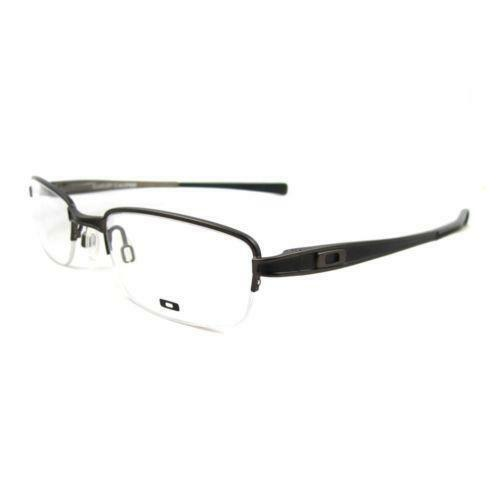 Oakley Caliper Eyeglass Frames Ebay