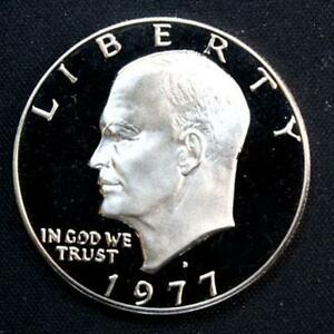 Best Selling in Eisenhower Dollar