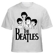 Beatles T Shirt