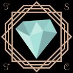 Eamonn The Jeweler® Inc.