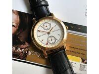 Zenith men's watch ( Vintage )