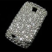 Samsung Galaxy Mini S5570 Hard Case